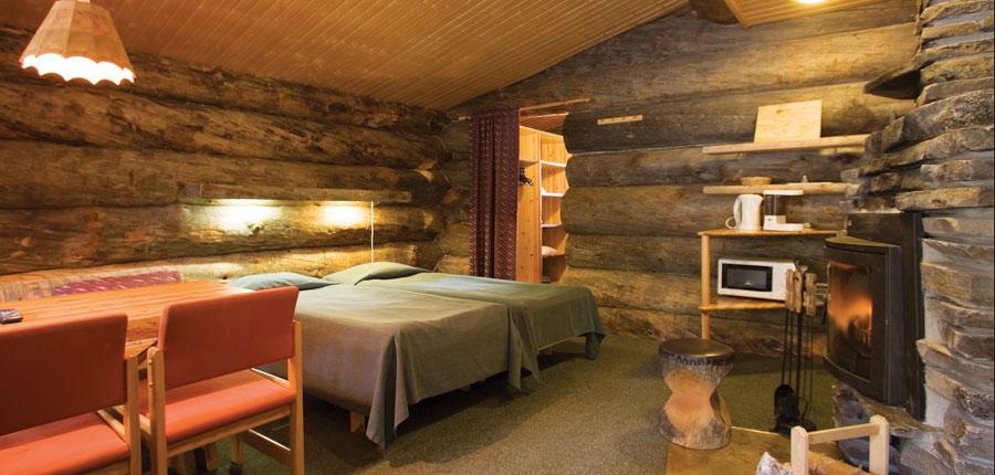 finland_lapland_yllas_akas-hotel-cabins_interior4.jpg